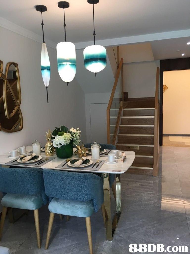 dining room,room,table,interior design,furniture