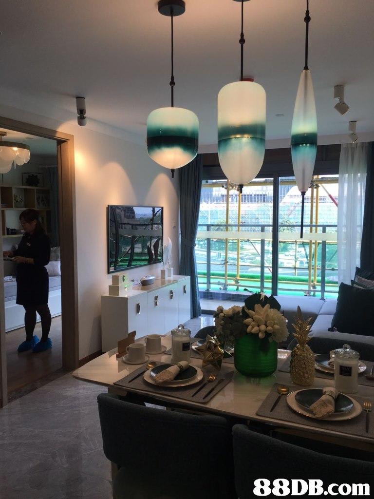 room,interior design,ceiling,lighting,light fixture