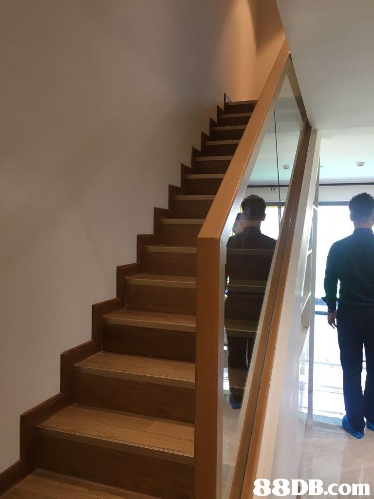 stairs,property,handrail,hardwood,floor