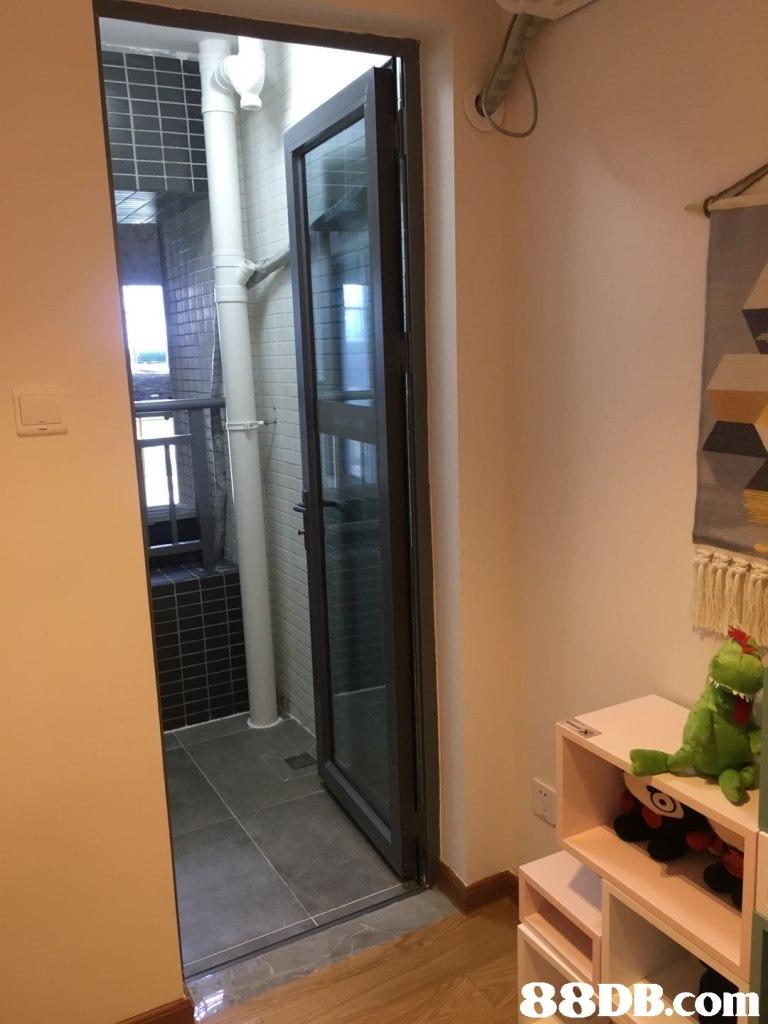 1 88DB.coim,property,room,door,window,home