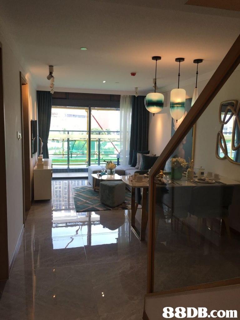 property,room,ceiling,interior design,home