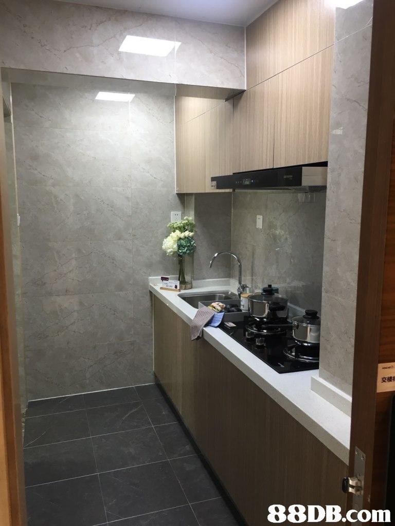 交樹,property,kitchen,room,countertop,interior design