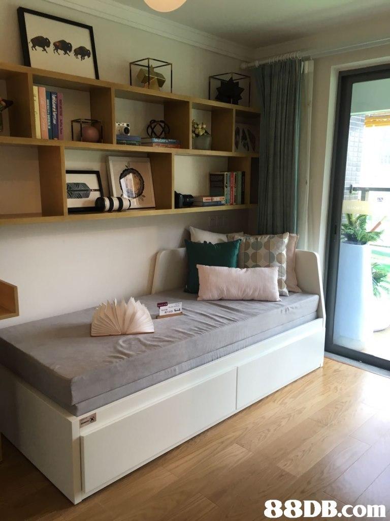 bed frame,furniture,property,room,mattress