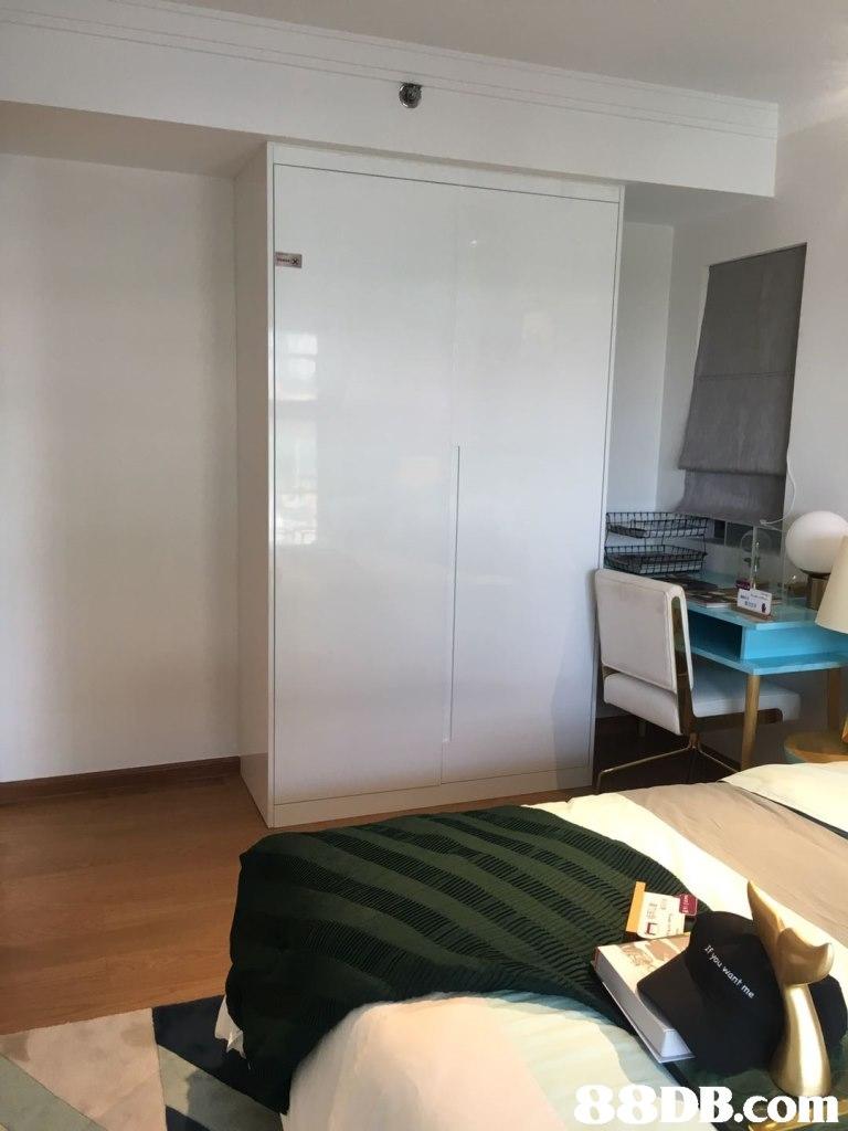 B.co,room,property,interior design,door,window