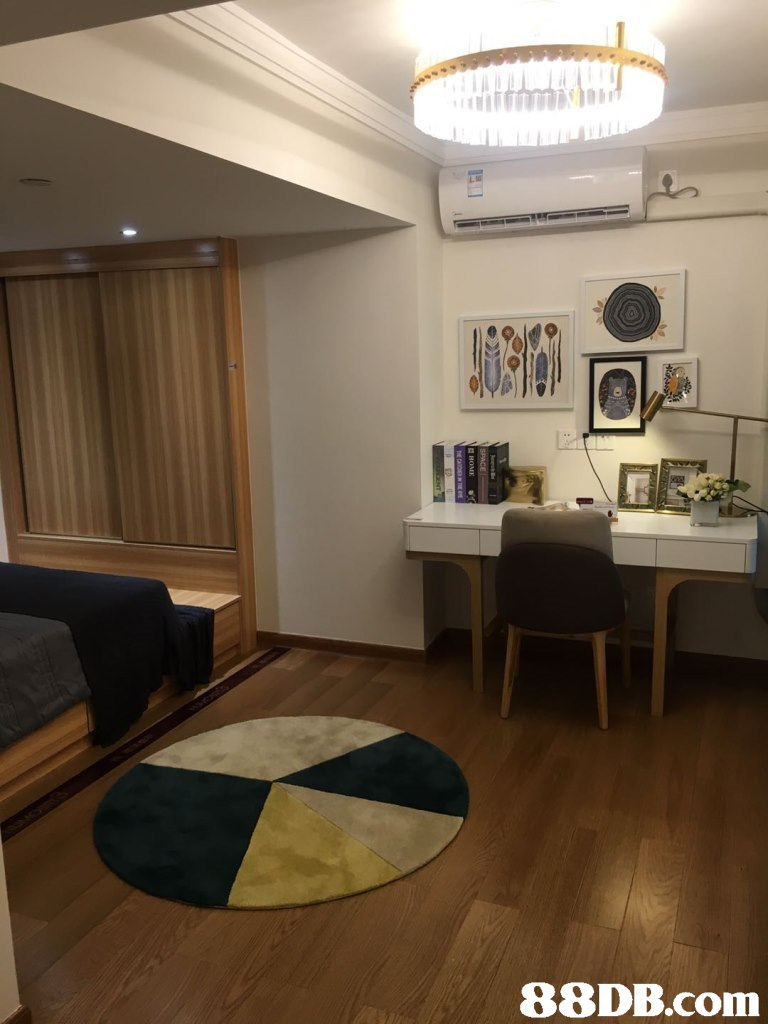 room,ceiling,property,interior design,floor