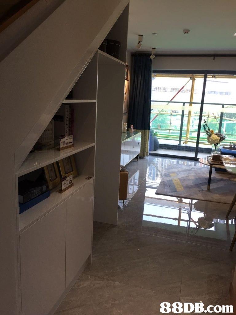 property,room,floor,interior design,loft