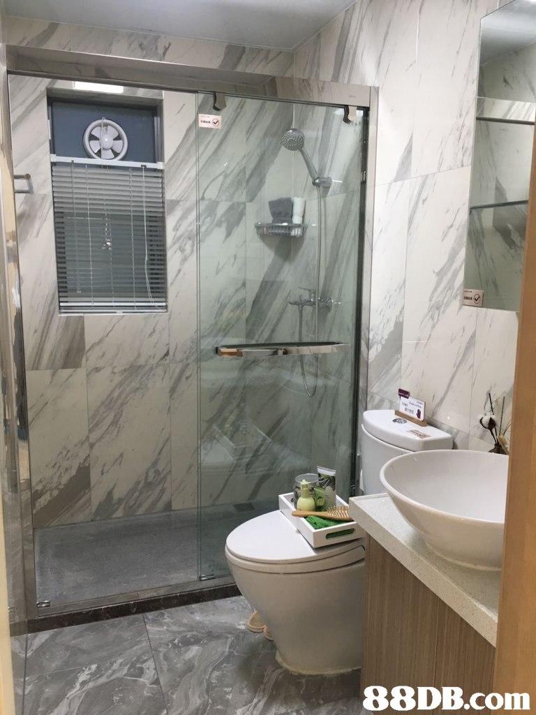 property,room,bathroom,