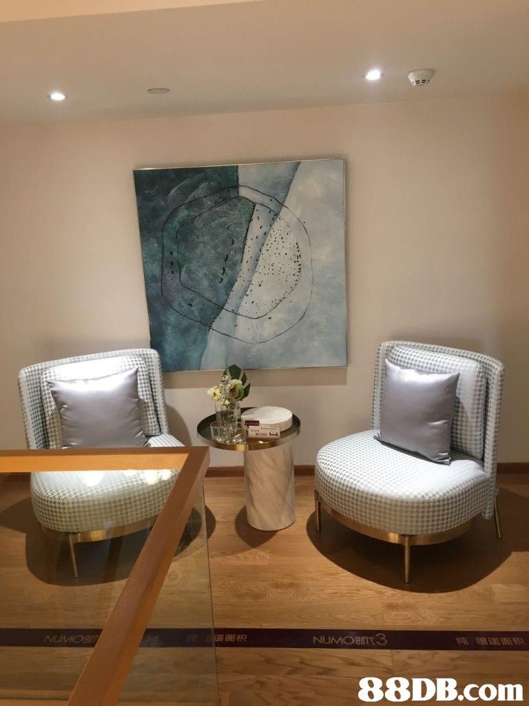NUMOBI3 纯贈送面积,room,living room,interior design,wall,ceiling