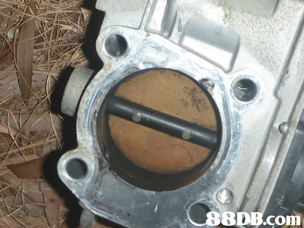 8DB.com  auto part