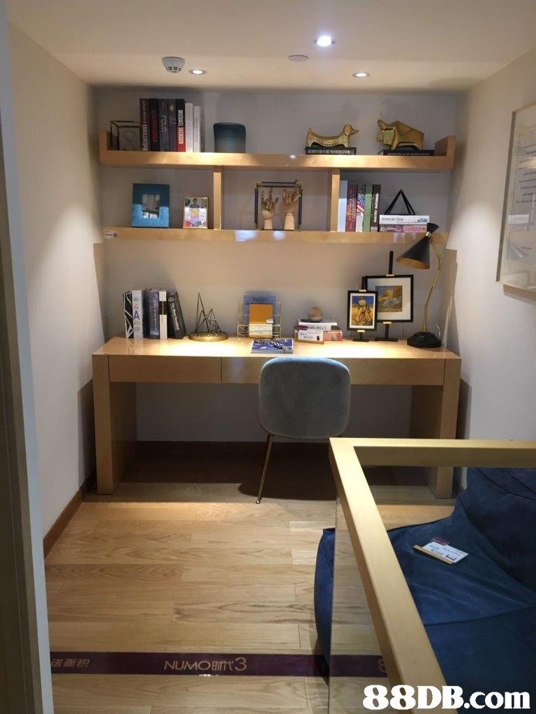 善面积,shelving,shelf,furniture,room,interior design
