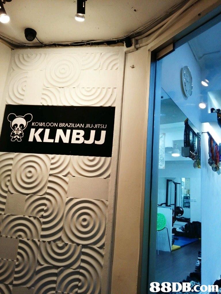 KOWLOON BRAZILIAN JIU-JITSU KLNBJJ 88DB.com