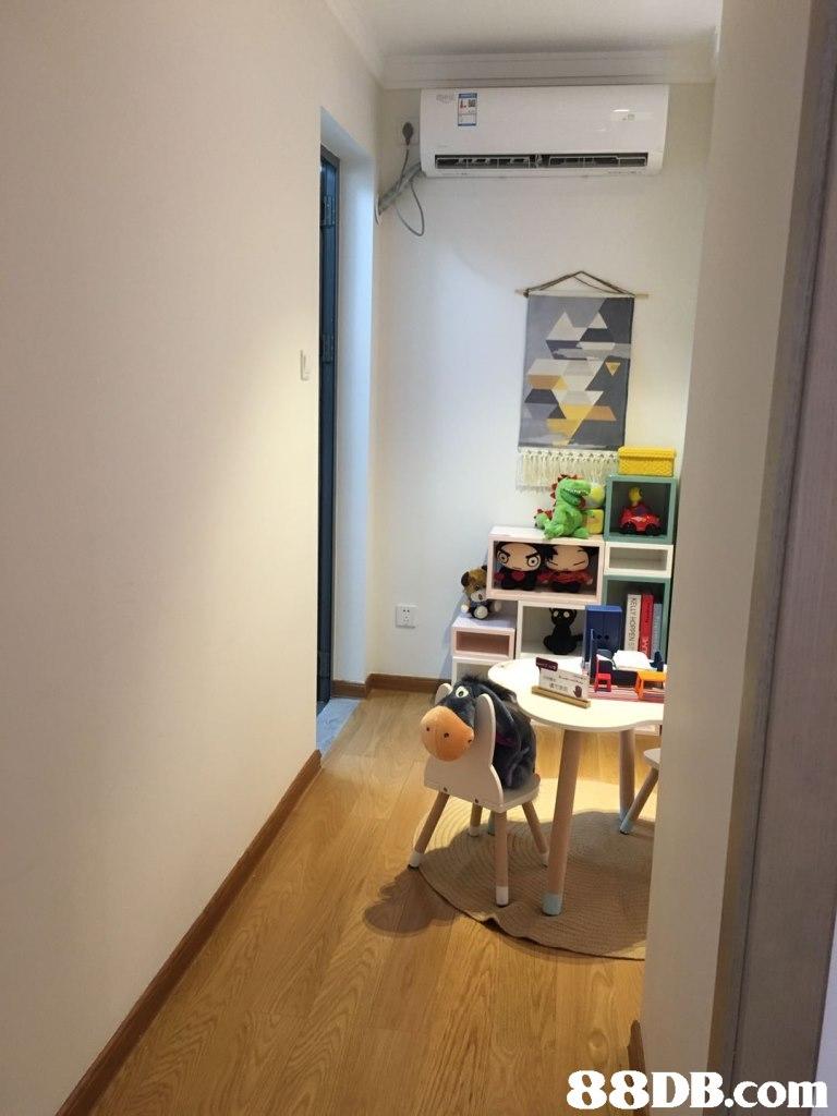 room,property,floor,interior design,flooring