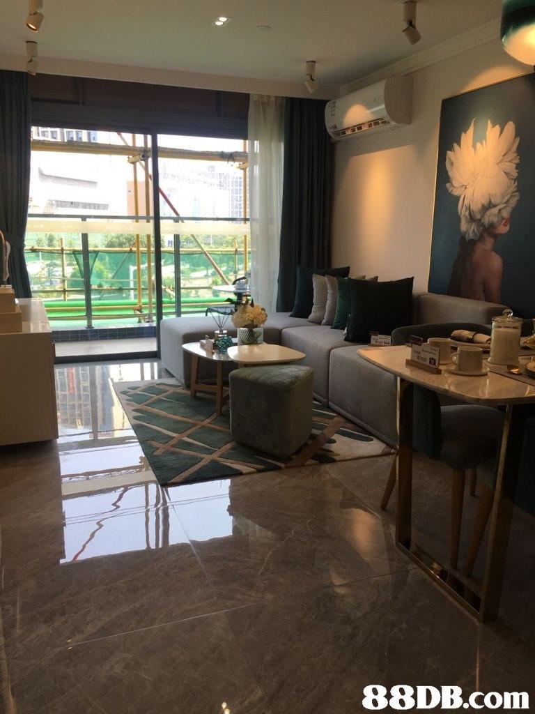 property,room,living room,interior design,floor