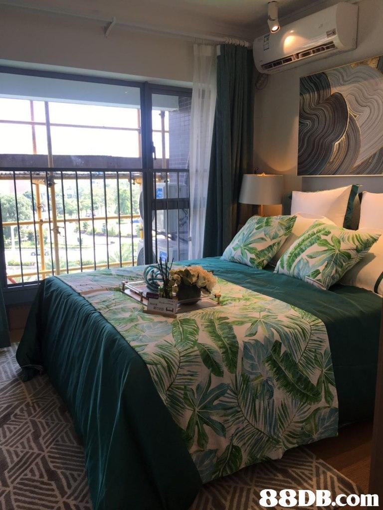 room,property,bedroom,interior design,condominium