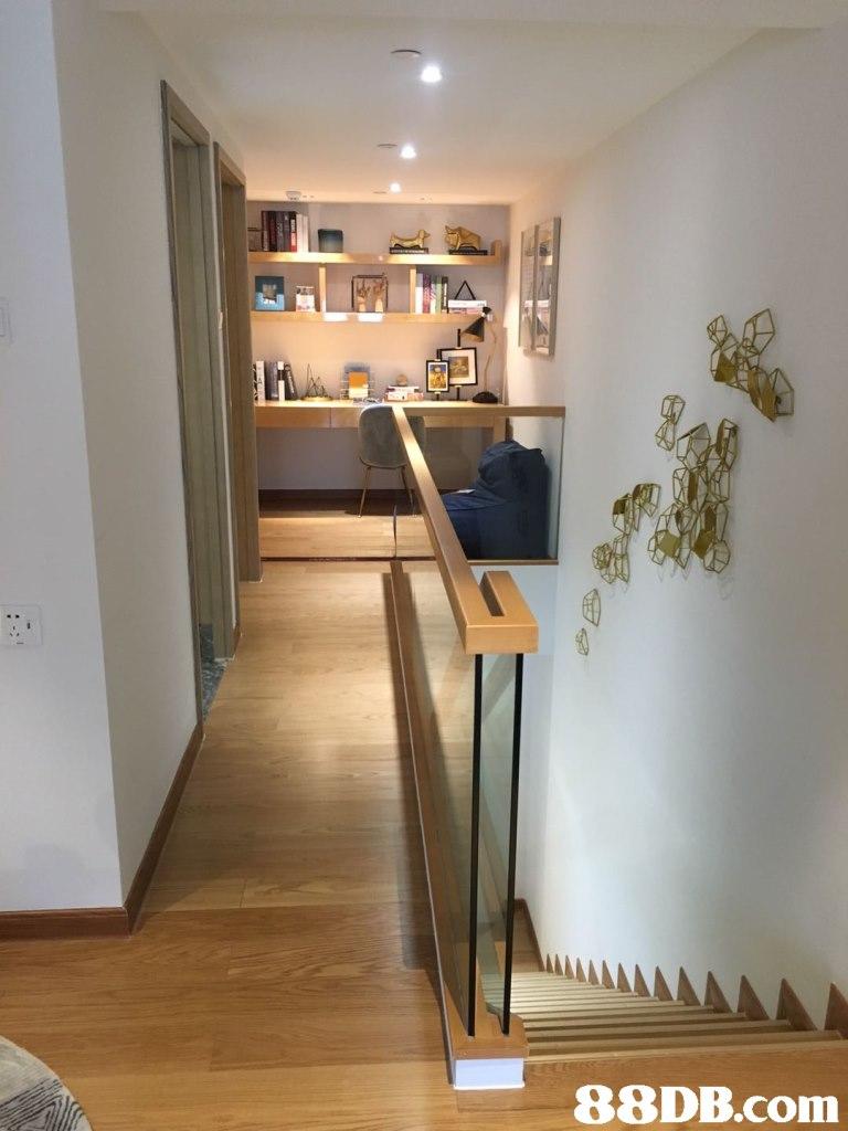 property,room,floor,interior design,flooring