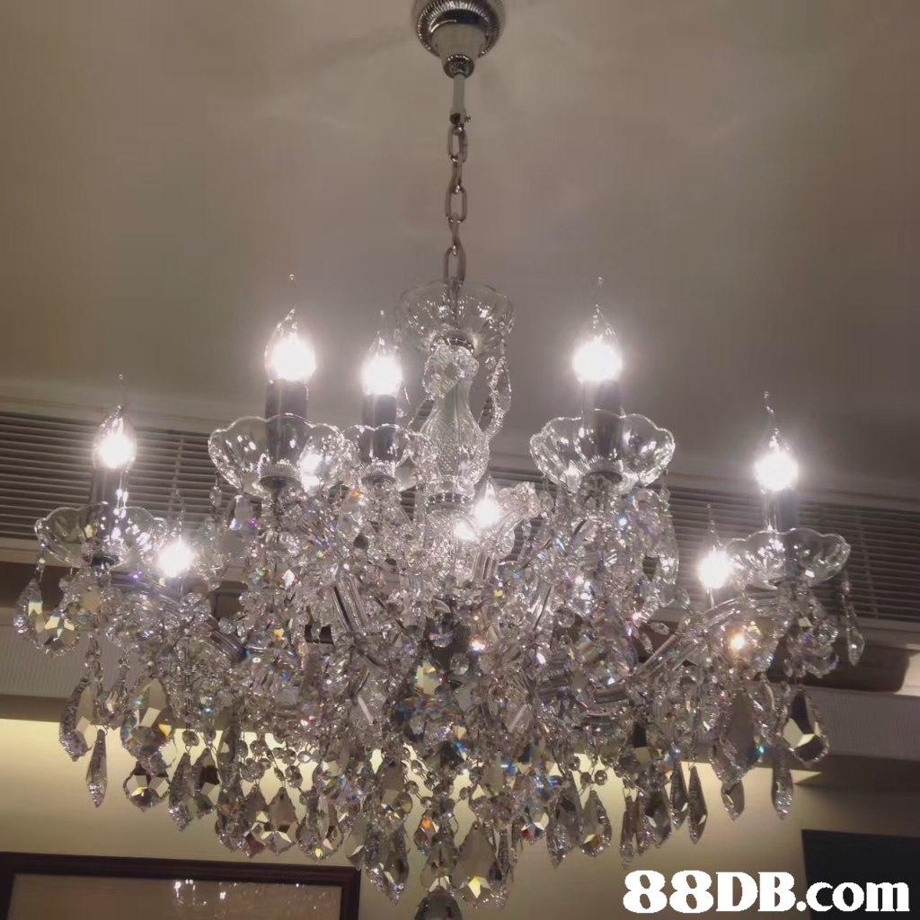 43,chandelier,light fixture,lighting,decor,