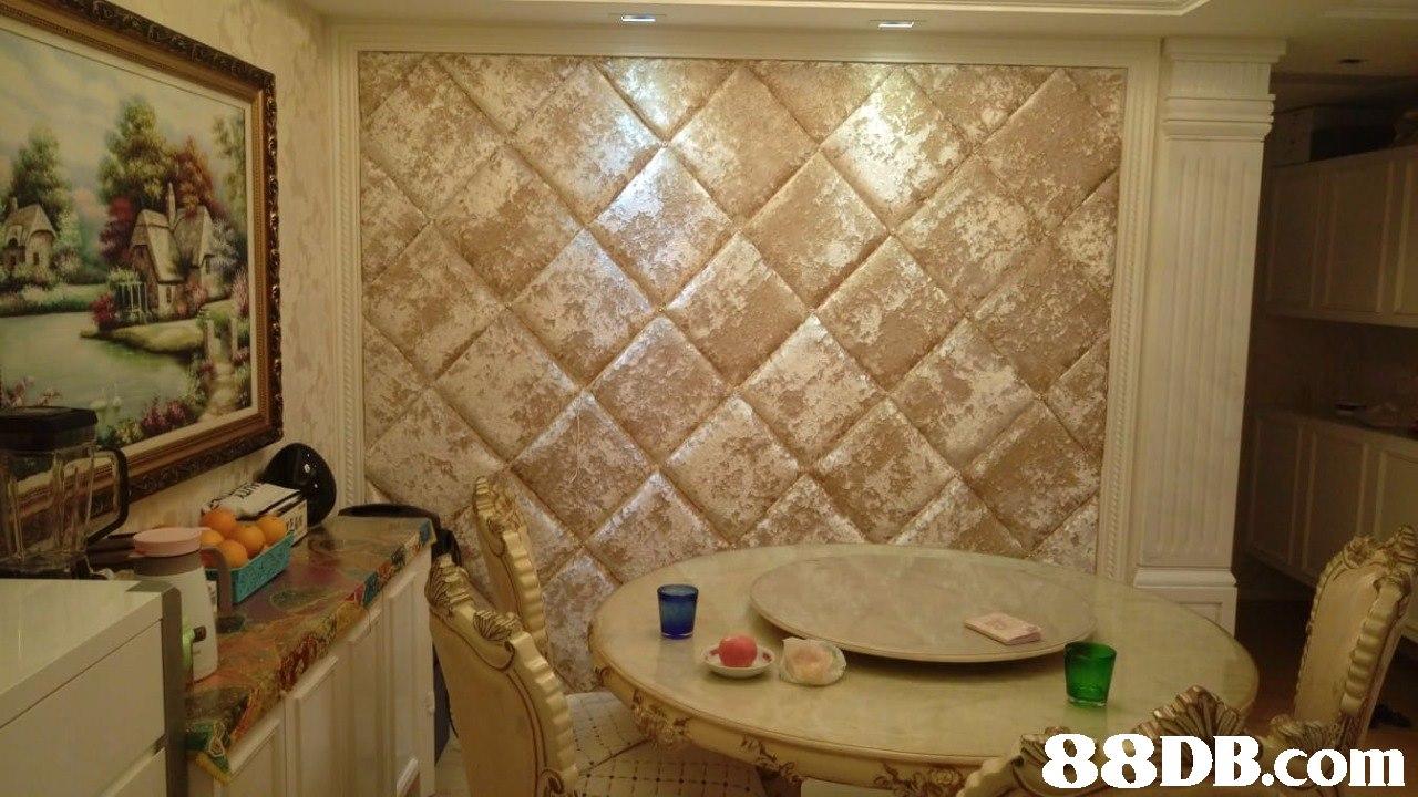 88DB.com  wall