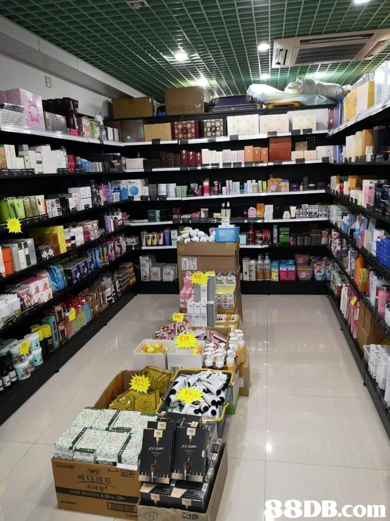 563 12 바다피 트 귀얘랑   retail,supermarket,product,product,grocery store