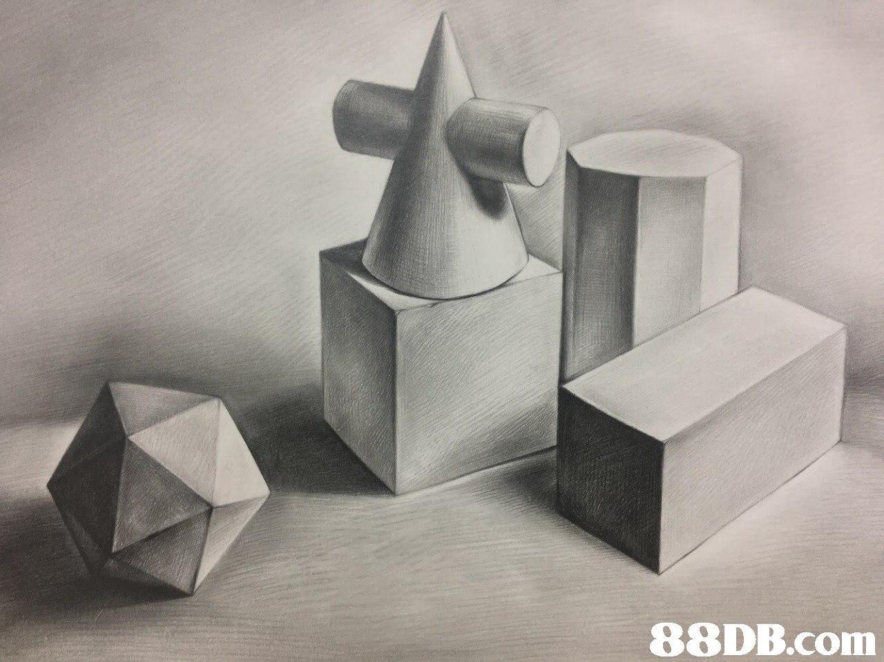 88DB.com  black and white