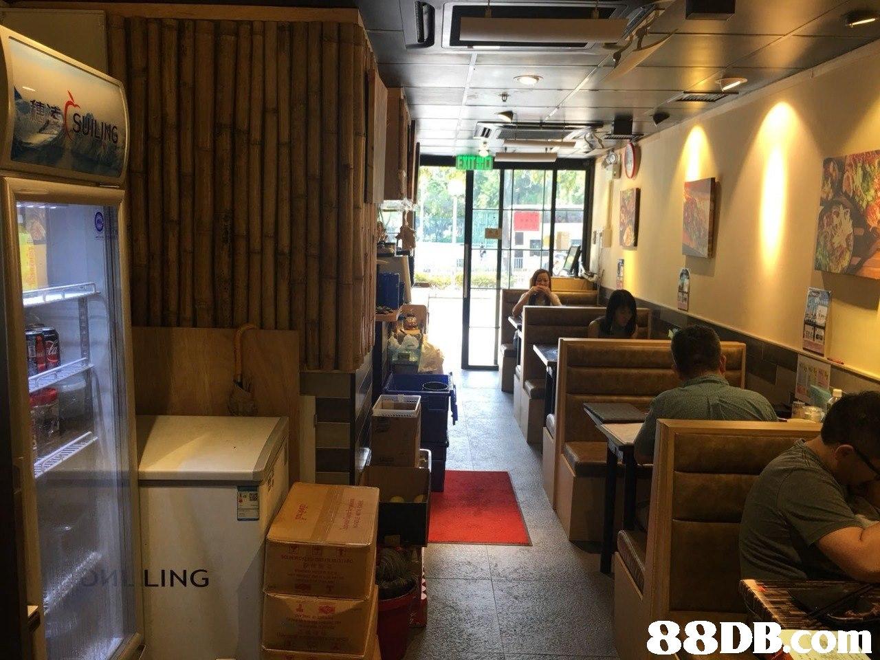 N6 LING 88DB.com  interior design