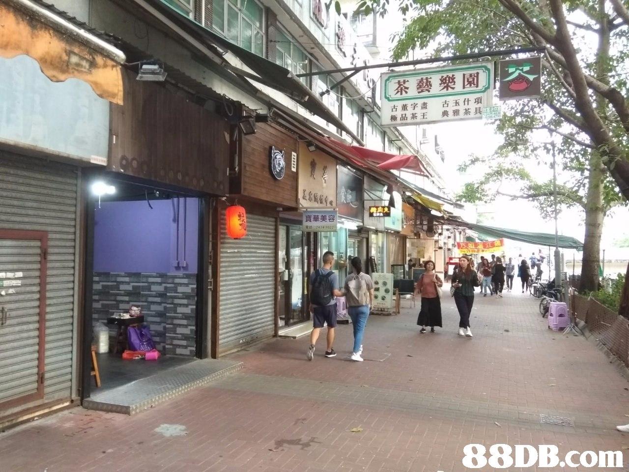 古董字畫 極品茶王 古玉什項 典雅茶具11E 寶華美容 88DB.com  town