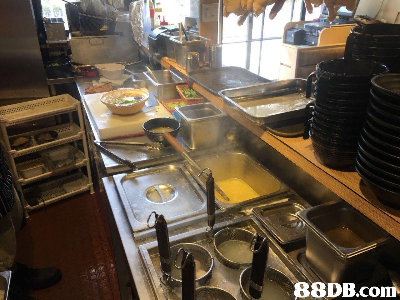 88DB.com  food