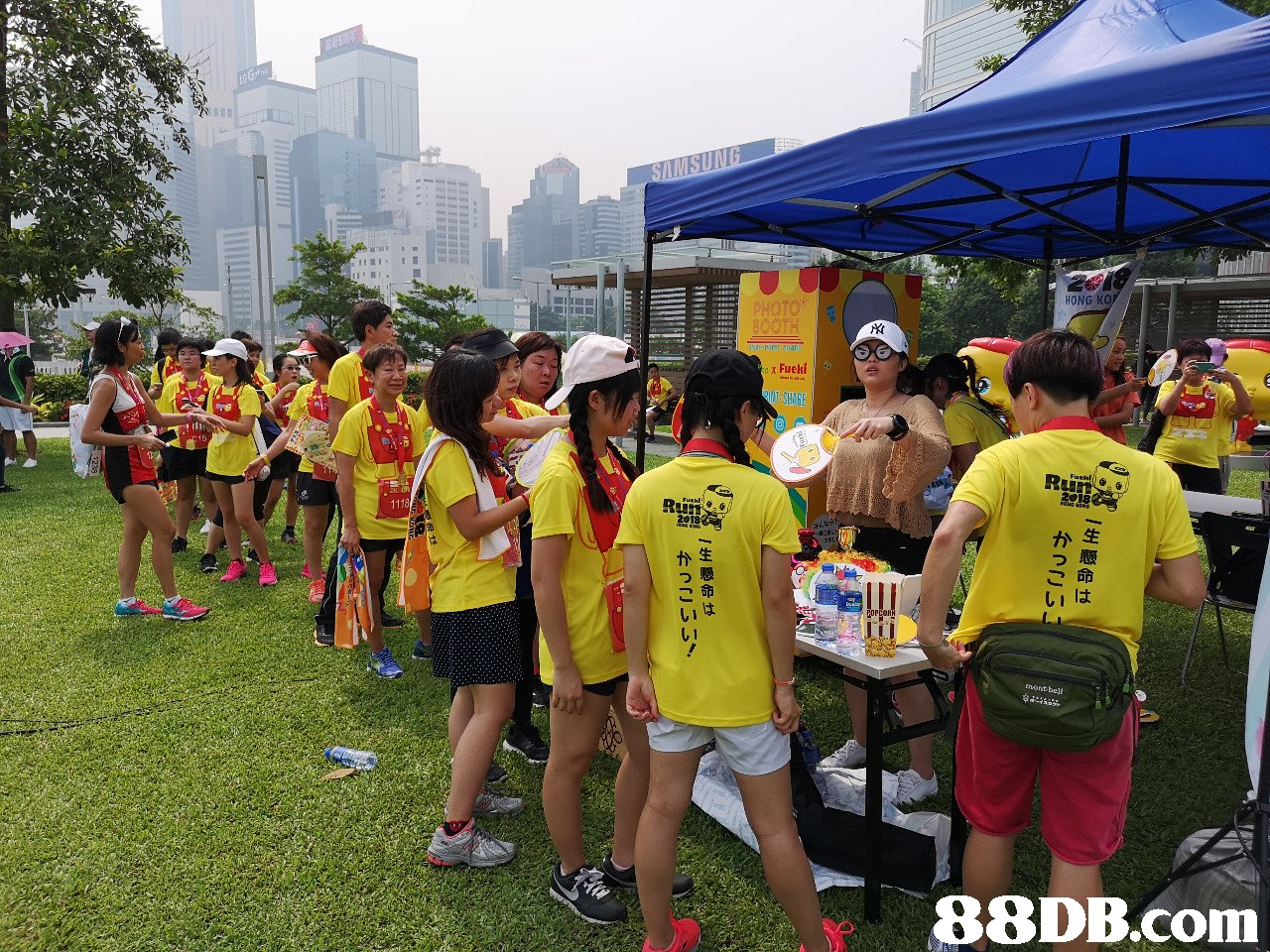 HONG K x Fueki Run 1118 んな nont bell 88DB.com   %一生懸命は かっこい 生懸命は かっこいい 201  sports
