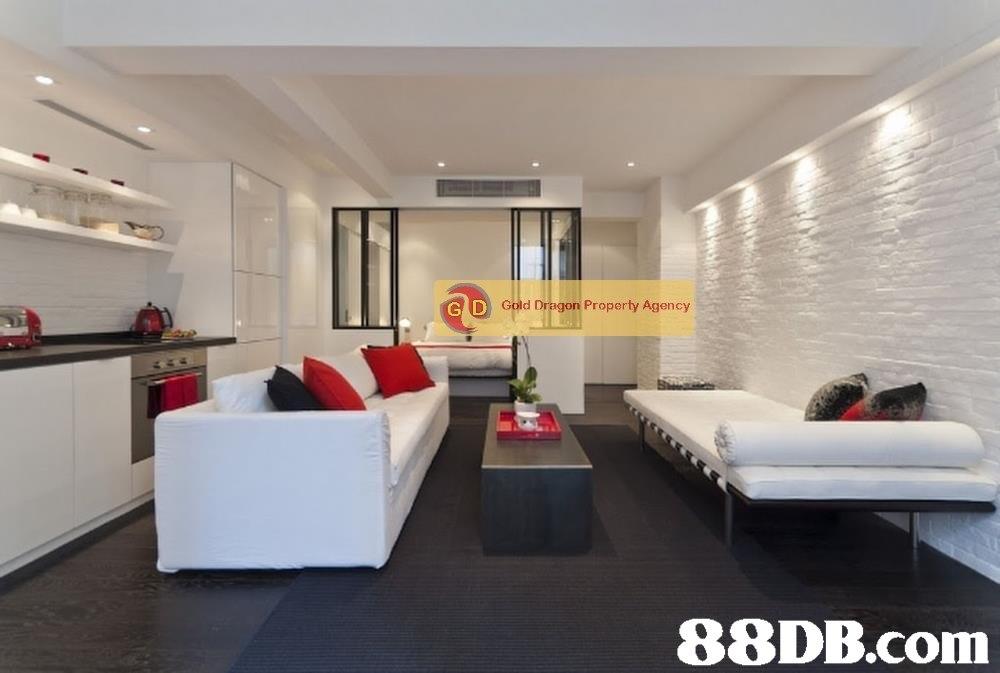 Property Agency 88DB.com  interior design