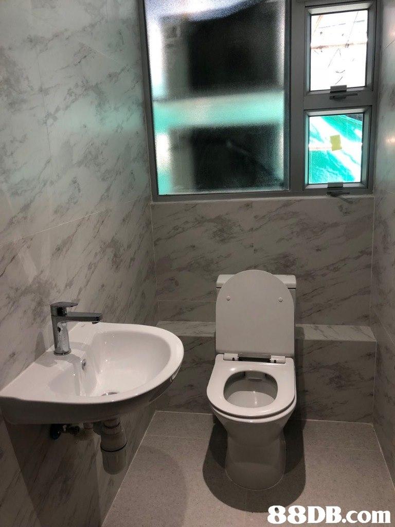 88DB.com  bathroom