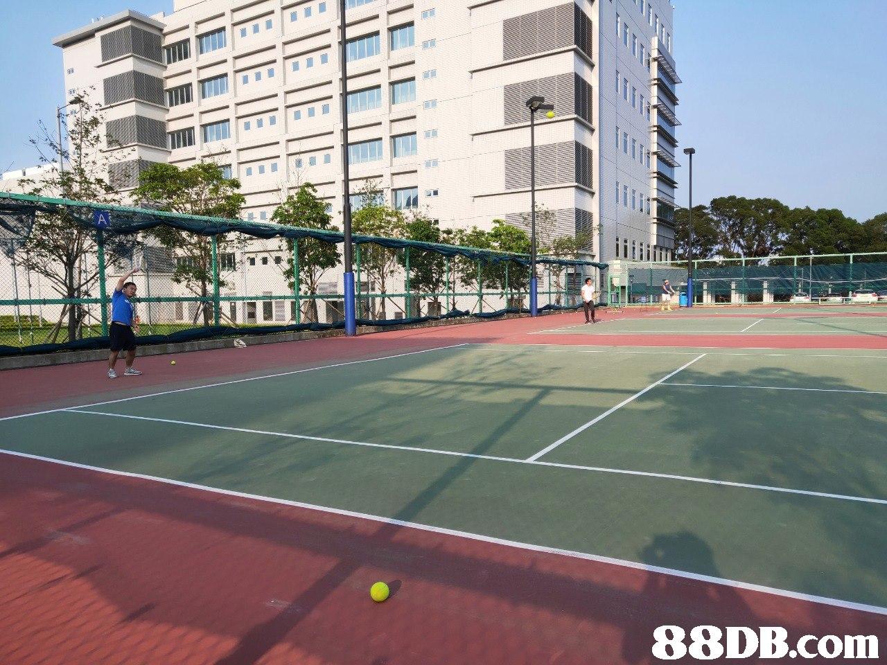 fii 88DB.com  sport venue