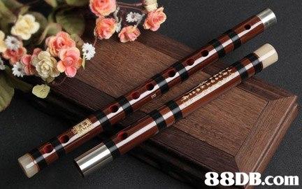 88DB.com  pen