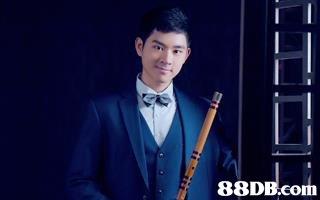 88DB.com  suit