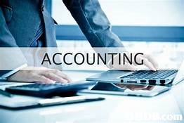 ACCOUNTING  product