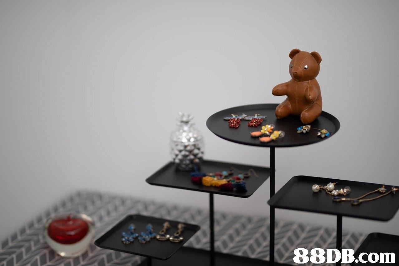 88DB.com  toy