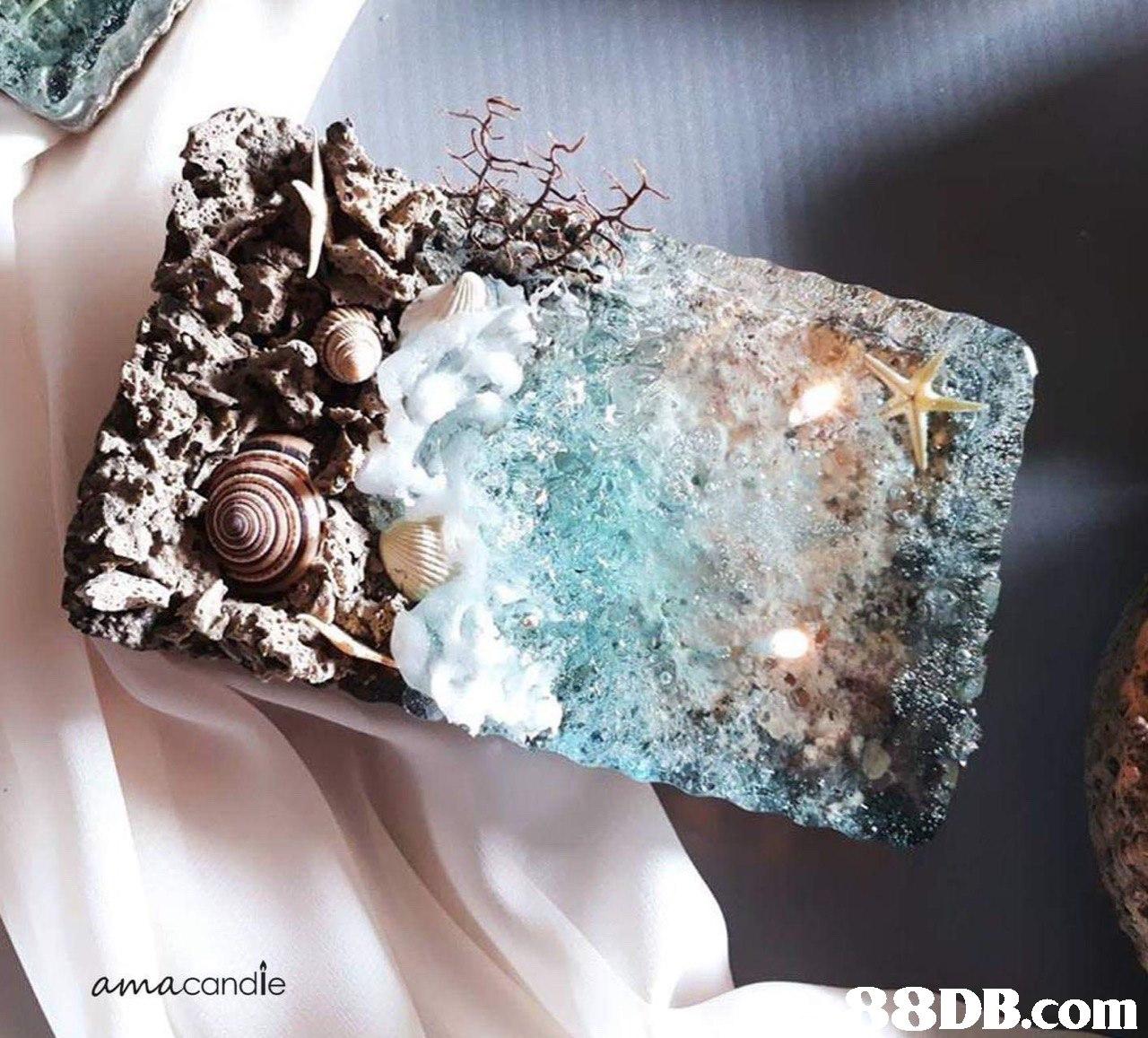 amacandle 8DB.com  jewellery