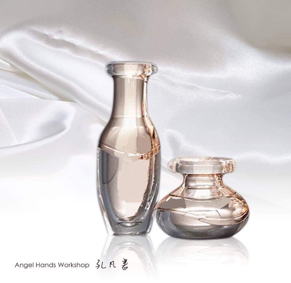 Angel Hands workshop SL ,  perfume