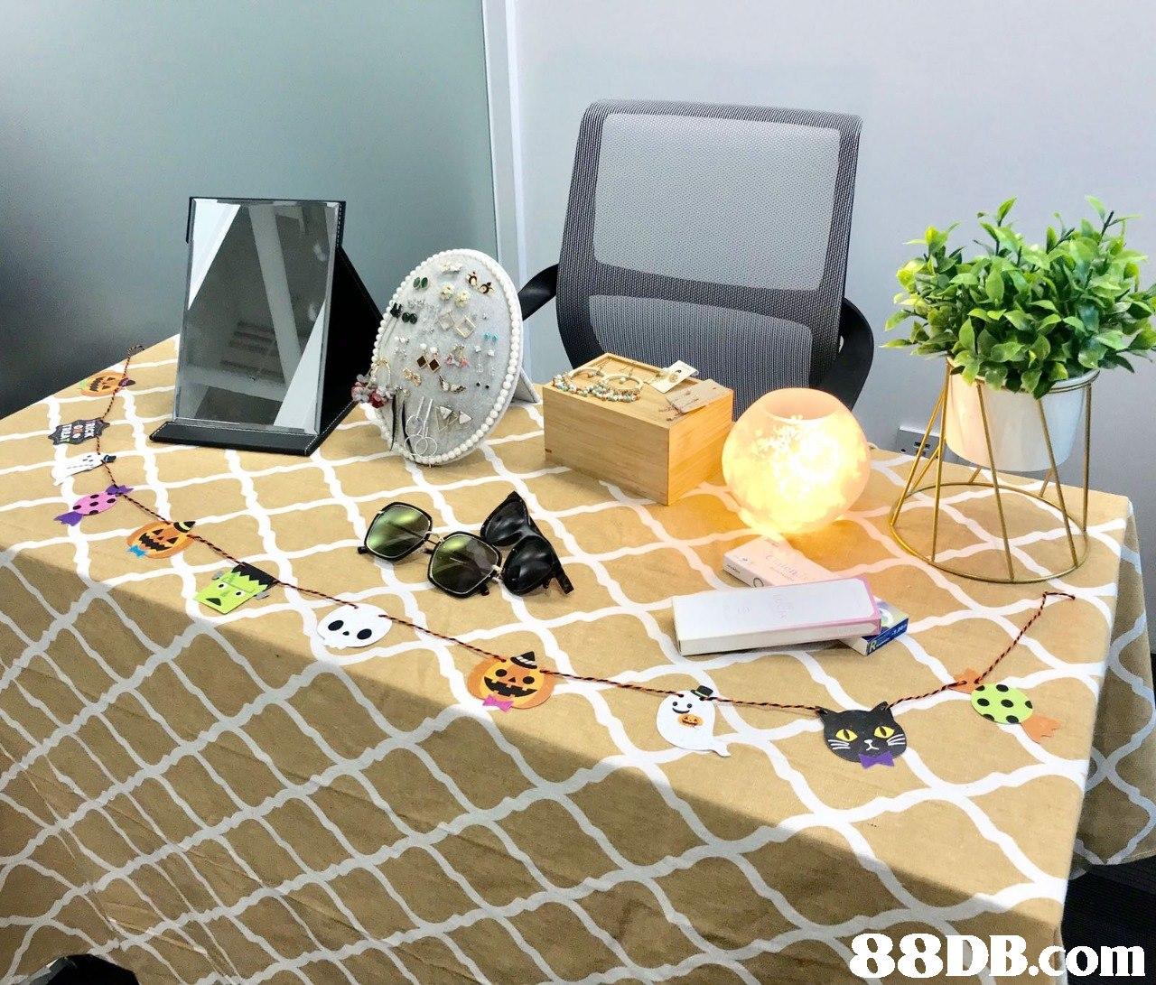 88DB.com  table