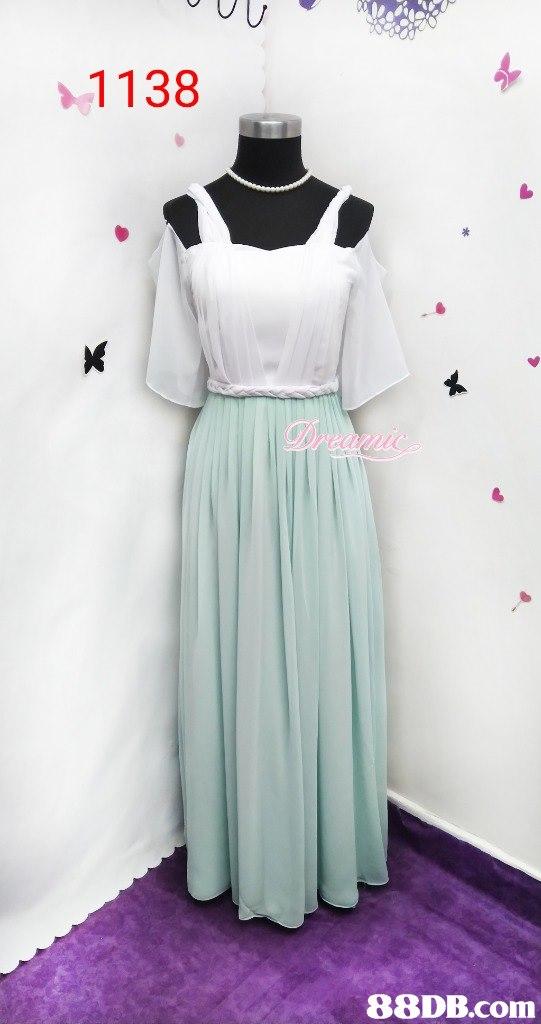 1138 88DB.com  clothing
