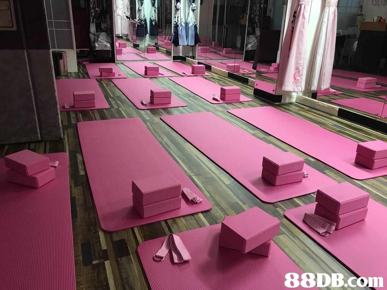 88DB.com  pink