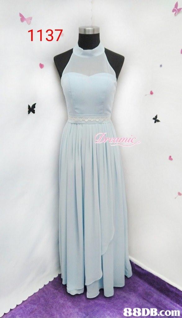 1137 88DB.com  dress