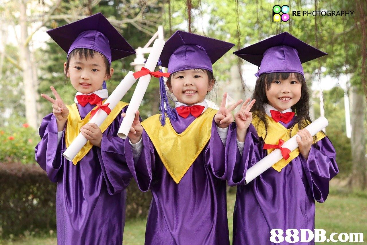 RE PHOTOGRAPHY 88DB.com,graduation