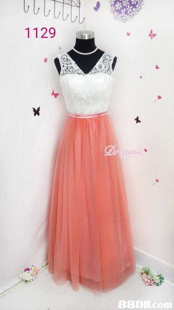 1129 88DB.com  dress