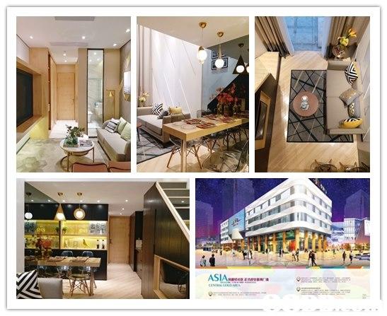 property,interior design,home,real estate