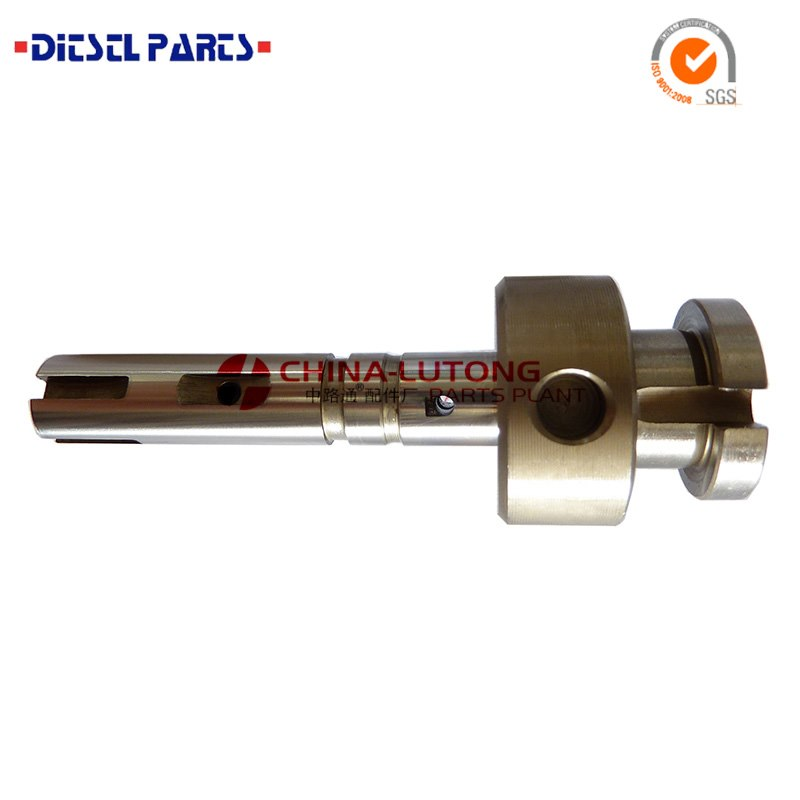 DİESEL PARC3x 0SGS CHIN A LUTONG  hardware