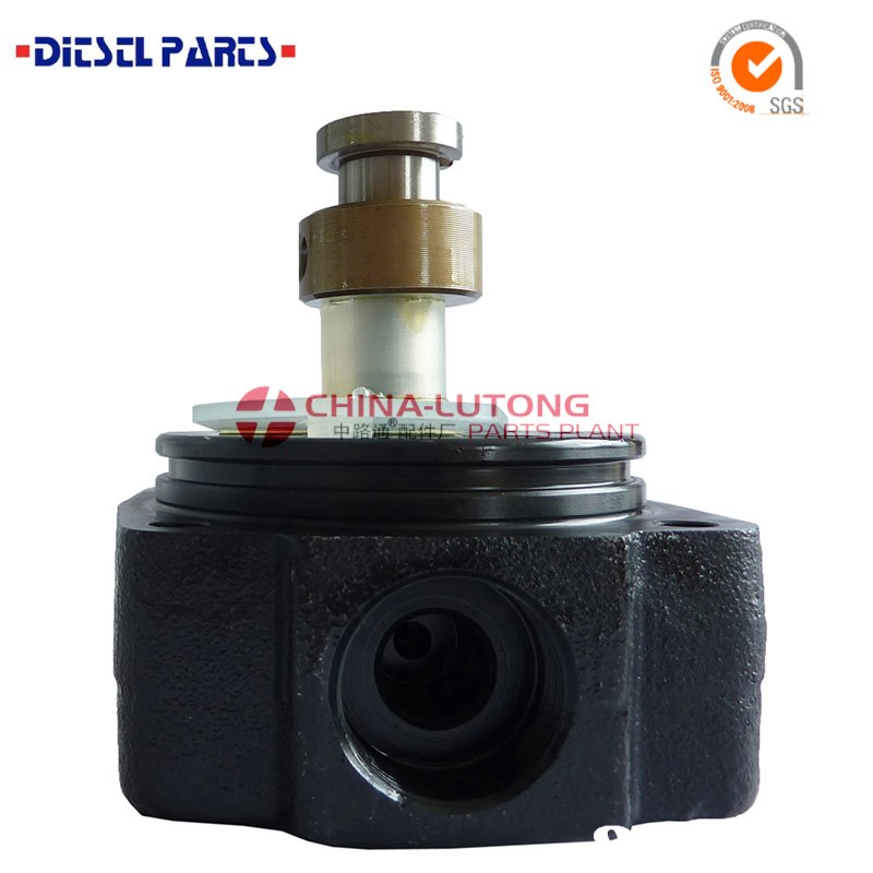 "DİESEL PARC3x 0SGS ""▲ CHINA-LUTONG PARTS PLANT  hardware"