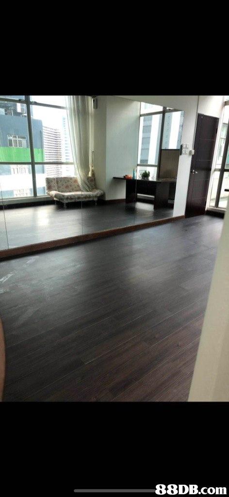 88DB.com  floor