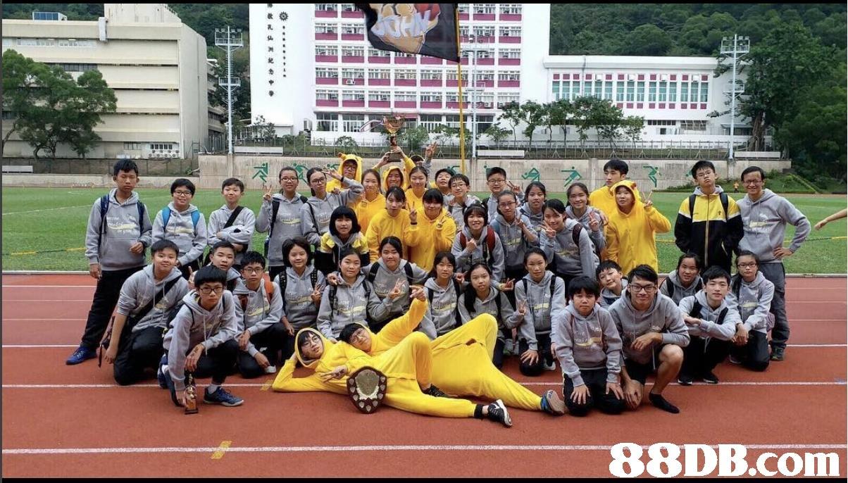.com  team