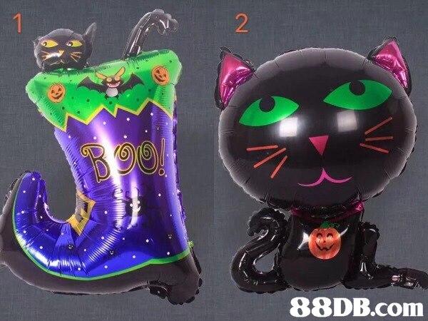 2 88DB.com  purple