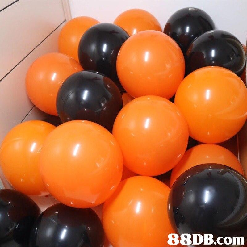 88DB.com  orange