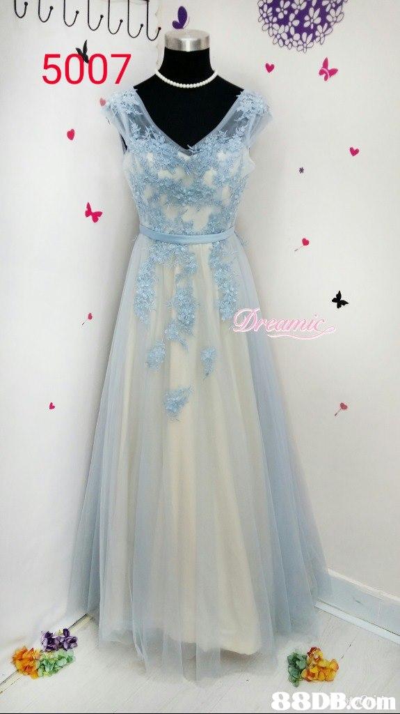 5007 88DB.com  dress